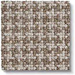 Wool Crafty Hound Basset Carpet 5950