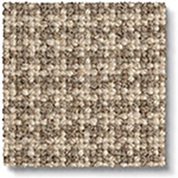Wool Crafty Hound Whippet Carpet 5953