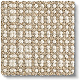 Wool Crafty Cross Maltese Carpet 5961