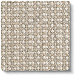 Wool Crafty Cross Fusilly Carpet 5962