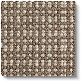 Wool Crafty Cross Trefoil Carpet 5963