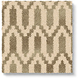 Barefoot Wool Taj Rauza Carpet 5971