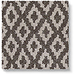 Barefoot Wool Taj Sita Carpet 5991
