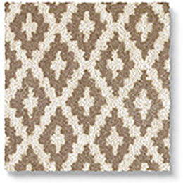 Barefoot Wool Taj Rani Carpet 5992