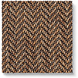 Anywhere Herringbone Copper 8041