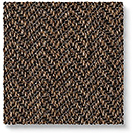 Anywhere Herringbone Cocoa 8042