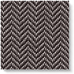 Anywhere Herringbone Slate 8048