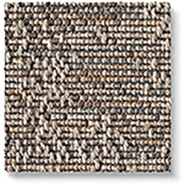 Anywhere Shadow Cast Carpet 8051