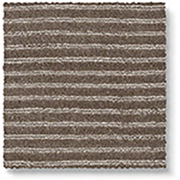 Luxx Stripe Wolf Carpet 8091