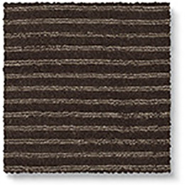 Luxx Stripe Caribou Carpet 8092