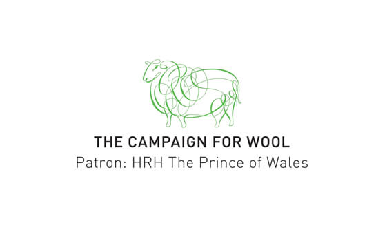 alternative flooring The Campaign for Wool